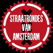 Straatrondes-van-Amsterdam